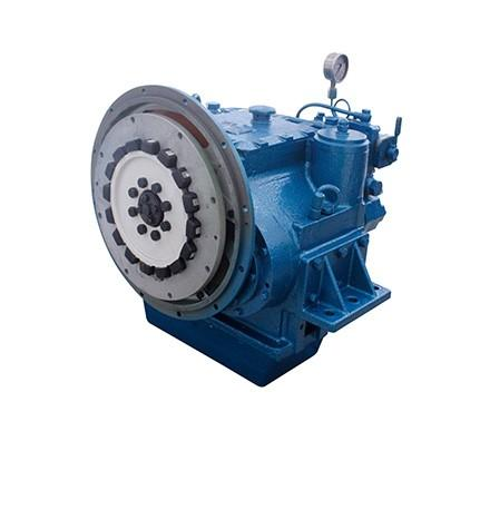 Marine Gearbox MB170